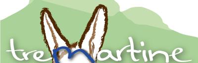 Logo_Tremartine